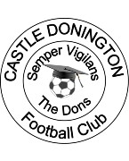 Castle Donington FC