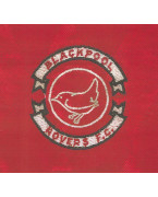 Blackpool Wren Rovers
