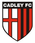 CADLEY FC