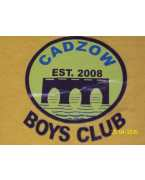 Cadzow Boys Club