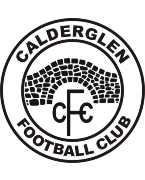 Calderglen FC