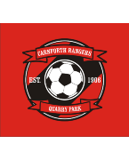 CARNFORTH RANGERS