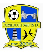Carnlough Swifts FC