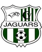 CASTLE VALE JAGUARS