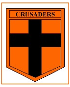 Crusaders Boys &amp; Girls FC