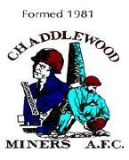 Chaddlewood Miners AFC