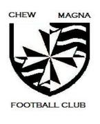 Chew Magna