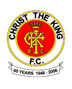 Christ The King FC