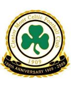 Cleator Moor Celtic F.C.