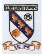 Cleethorpes Town