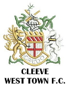 CLEEVE WEST TOWN FC