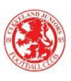 Cleveland Juniors Football Club