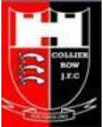 COLLIER ROW FC