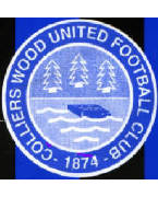 Colliers Wood United Football Club