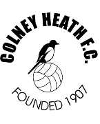 COLNEY HEATH FC