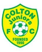 Colton Juniors FC