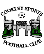 Cookley Sports FC