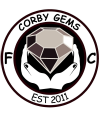 Corby Gems Football Club