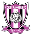 Corby Rangers