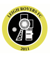 Leigh Rovers.F.C