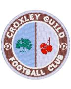 Croxley Guild FC