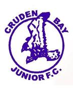 Cruden Bay Juniors FC
