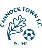 Cannock Town FC