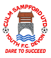 Culm Sampford United Youth Football Club