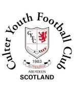 Culter Youth Football Club