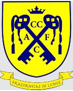 Cwmbran Celtic FC