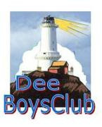 Dee Boys Club