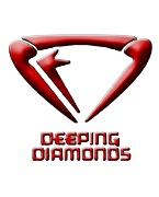 DEEPING DIAMONDS GIRLS FC