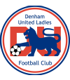Denham United Ladies F.C