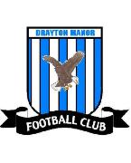 Drayton Manor FC