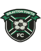 Drayton Youth Football Club
