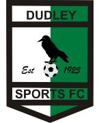 Dudley Sports Juniors and Girls
