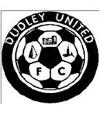 Dudley United Ladies FC