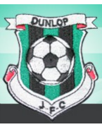 DUNLOP JFC