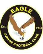 Eagle JFC
