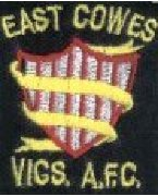 East Cowes Victoria A.F.C