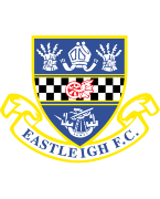 EASTLEIGH JUNIORS FC