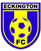 Eckington Juniors Football Club
