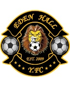 Eden Hall Youth FC