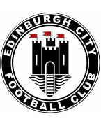 Edinburgh City FC U20s
