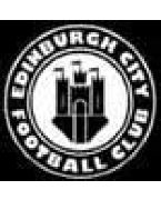 EDINBURGH CITY FOOTBALL CLUB (