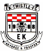 E. K. Thistle 99&#039;s