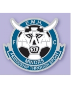EMH FC (Founded 1968)