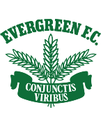 Evergreen FC