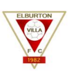 Elburton Villa Football Club