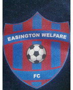 Easington Welfare Football Club
